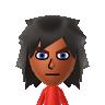 Ip8jniwomic2 normal face