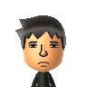 Iq75pputrkzy normal face
