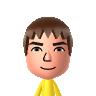 Ismos83undk9 normal face
