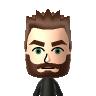Wii Josh