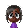 Iwyc8eldcc0m normal face