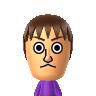J3hq1u6yfi3q normal face