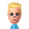 J4qkoxlygi6n normal face