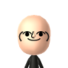 J4ymjnlmq1lr normal face