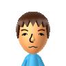 J74djf10vml5 normal face