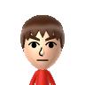 J7lpi84661d2 normal face