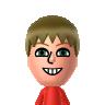J84ub6phtlfk normal face