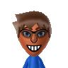 J88y9gve1psm normal face