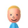 Jcbmt6d129in normal face