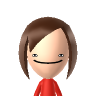 Jdavlmvxyt8i normal face