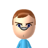 Jdfc08145i5j normal face