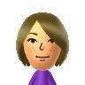 Jdi6tt052vrh normal face