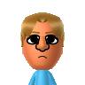 Jflgzwslysoy normal face