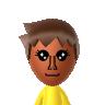 Jg302kqf6xa6 normal face