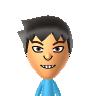 Jg7aben6r0sm normal face