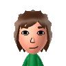 Ji8018toxd1n normal face