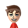 Jicp8b8rcdrr normal face