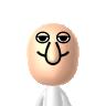 Jiiq3wxvbpmn normal face