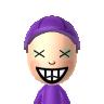 Jjxmzm68l9no normal face