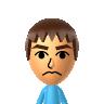 Jl851cse61fp normal face