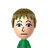 Jm34lpx8x1bk normal face