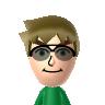 Jmgx64rawdts normal face