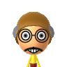 Jmleg8xodjx4 normal face