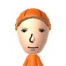 Jn40u0f9ftq9 normal face