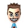 Jnm016266p4o normal face