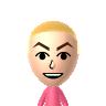 Jpag9leakuru normal face