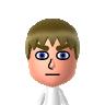 Jpi8ek66p0p normal face