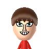 Jqoxv8u30e3w normal face