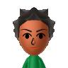 Jr66lokpptmq normal face