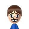 Jr91701l12xw normal face