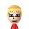 Jryr6het922f normal face