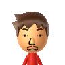 Jsci9enpfgmq normal face