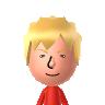 Jvldpooggm09 normal face