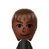 Jx7jvlx901a6 normal face