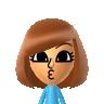 K2uk2mohckub normal face