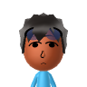 K3l24lrtxkfq normal face