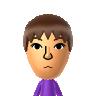 K9341qfn69y7 normal face