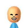 Kaeqmeswkp9u normal face