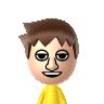 Kazu8765x322 normal face