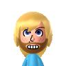 Ki6n81kkdn66 normal face