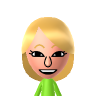 Kihns9u21mvj normal face