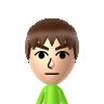 Kn733r92022k normal face
