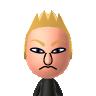 Kohz1al360et normal face