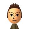 Kqjp333rmjok normal face