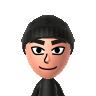 Kxfagawa4ujs normal face