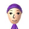 Kyei6712ecs4 normal face